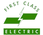 Electrical Services in New Jersey - First Class Electric