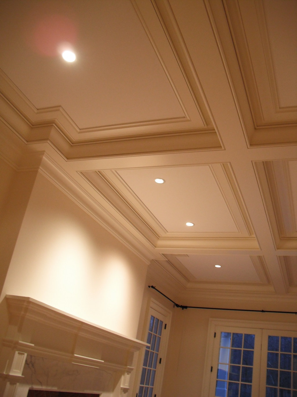 Lighting fixture installation central nj unionclark 4 in low voltage recessed lights old work arubaitofo Choice Image