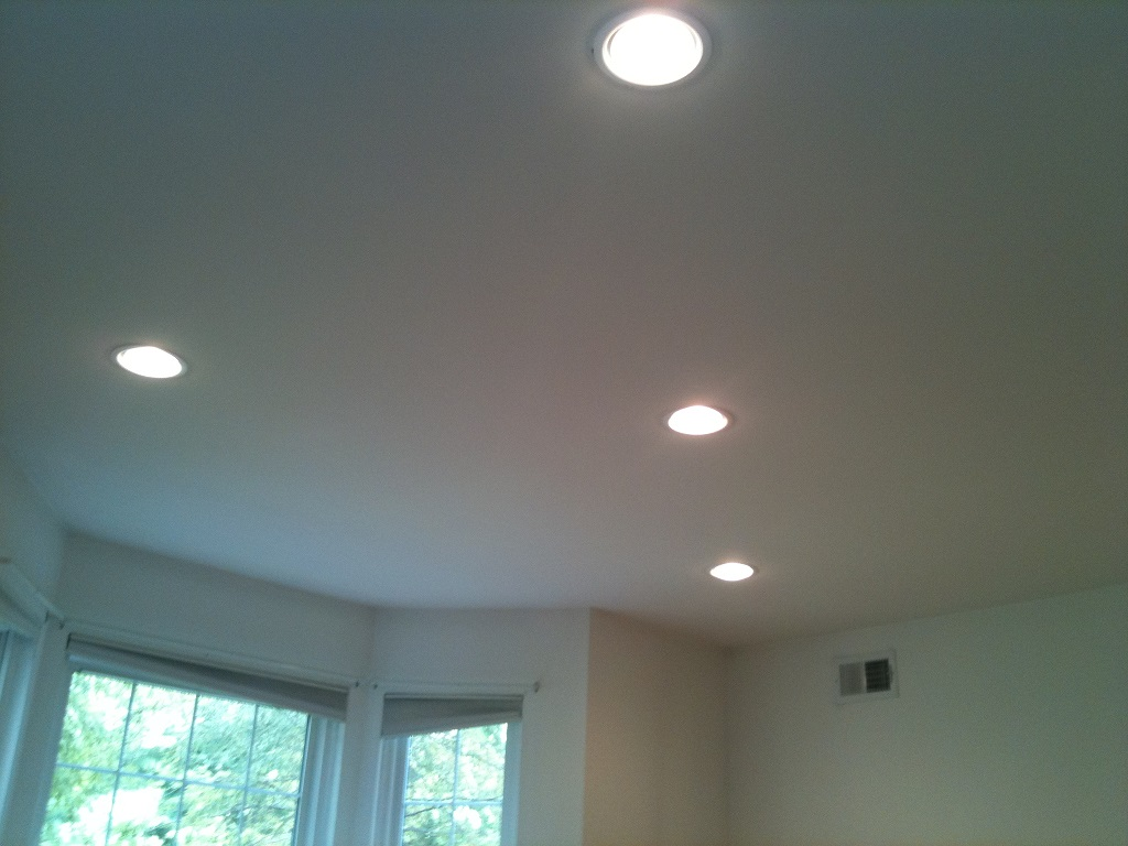 electrical repair nj