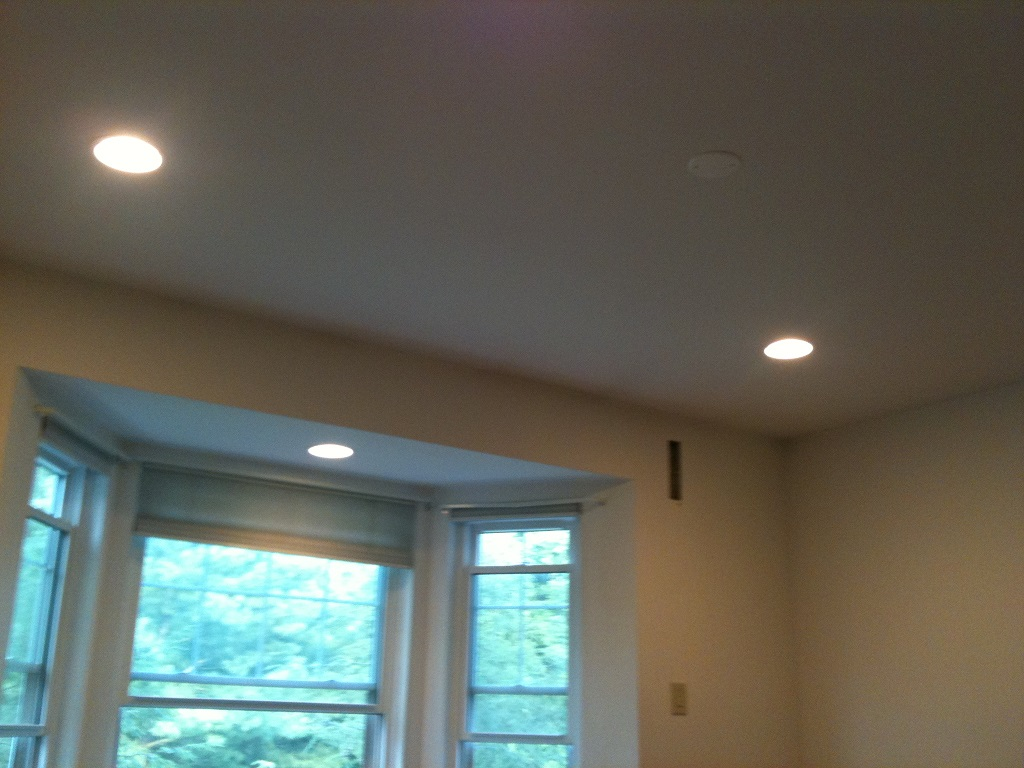 how to become an electrician in nj