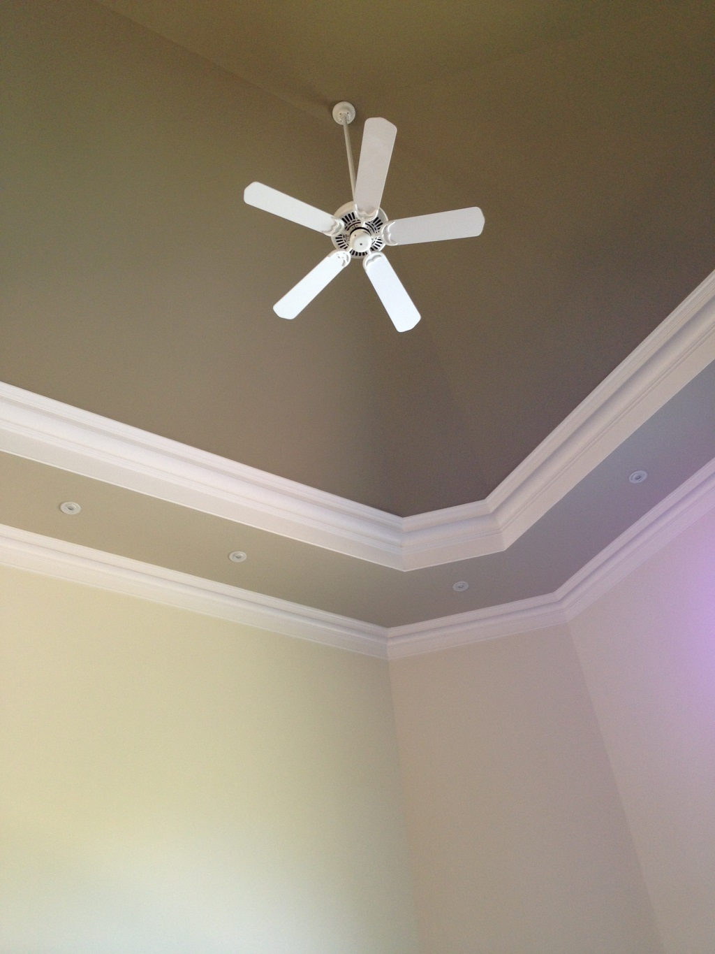 Ceiling Fan Installation : Ceiling fan installs central nj westfield union clark
