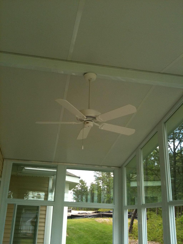 Ceiling fan installs central nj westfieldunionclark ceiling fan installs central nj westfieldunionclark aloadofball Gallery