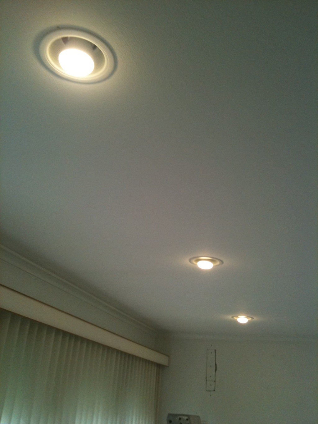 Lighting Fixture Installation-Central NJ-Union,Clark...