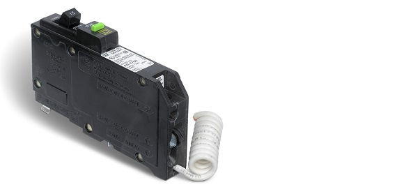 Arc Fault Circuit Interrupters (AFCI)