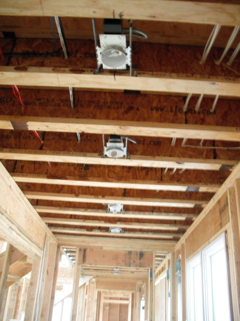 Electrical Wiring Nj Electrical Contractors In Colonia