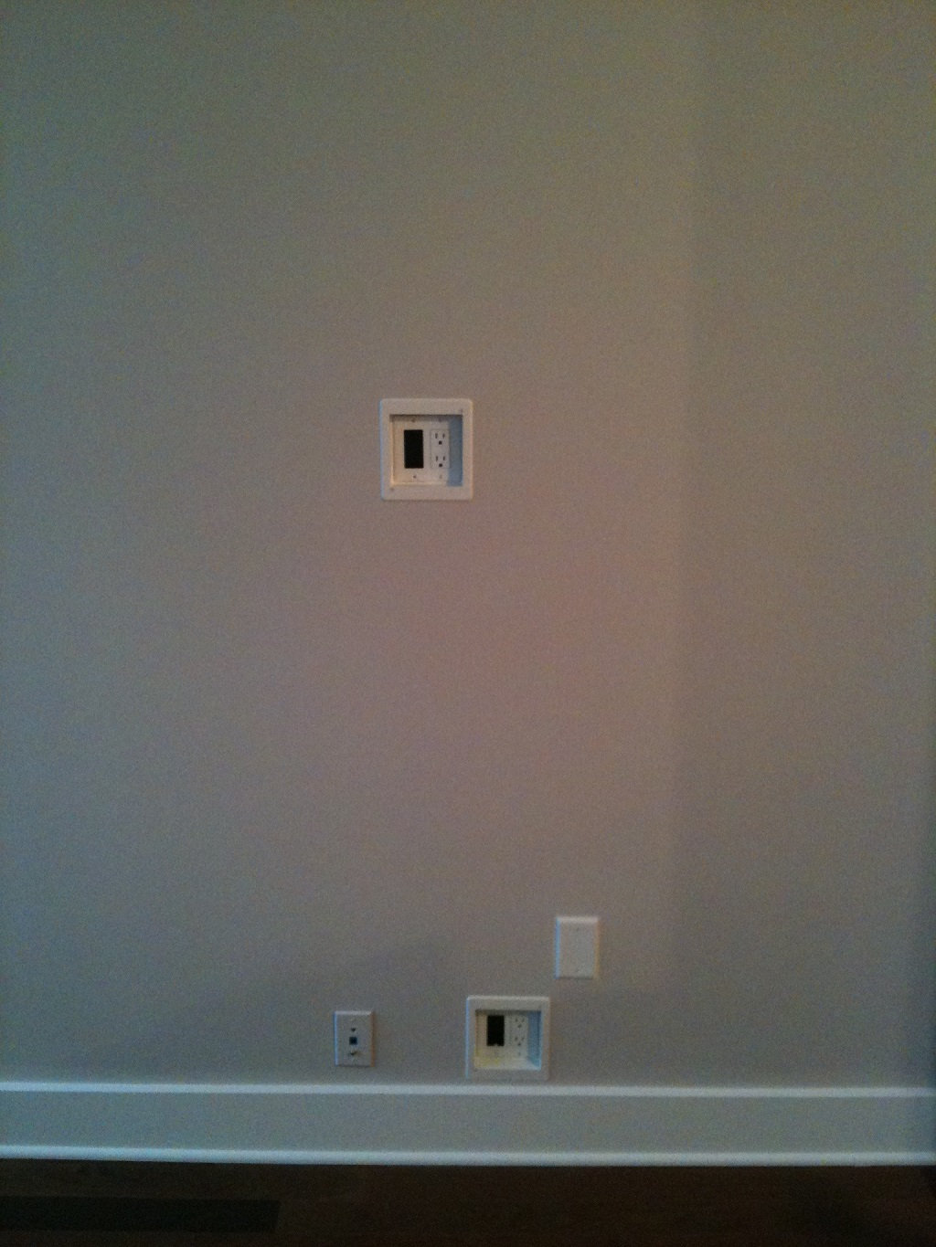 Tv Installations Central Nj Westfieldscotch Plains Room To House Wiring