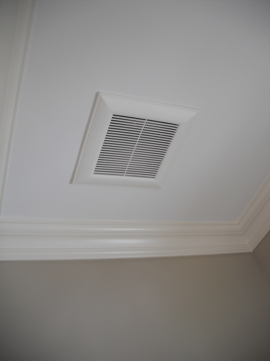 Short hills nj electrical contractors and electrical services for Installation of bathroom exhaust fan