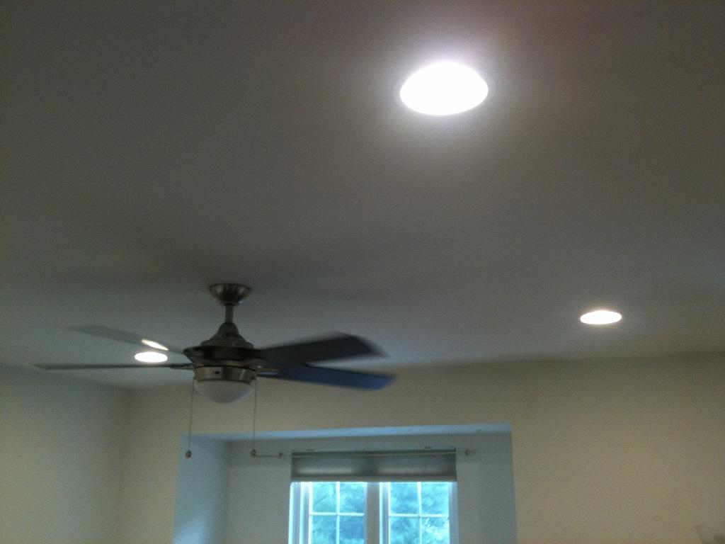 Ceiling fan installs central nj westfieldunionclark ceiling fan installs central nj westfieldunionclark aloadofball Images