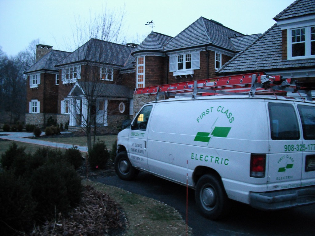 residential electrical contractor nj home wiring in red bank arc fault circuit interrupter (afci) protection arc fault circuit interrupter (afci) protection