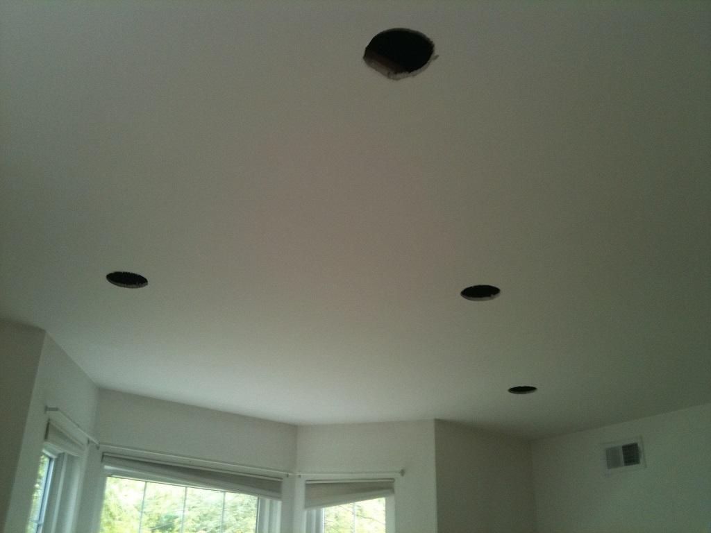 electrical services nj electrician nj 08850. Black Bedroom Furniture Sets. Home Design Ideas