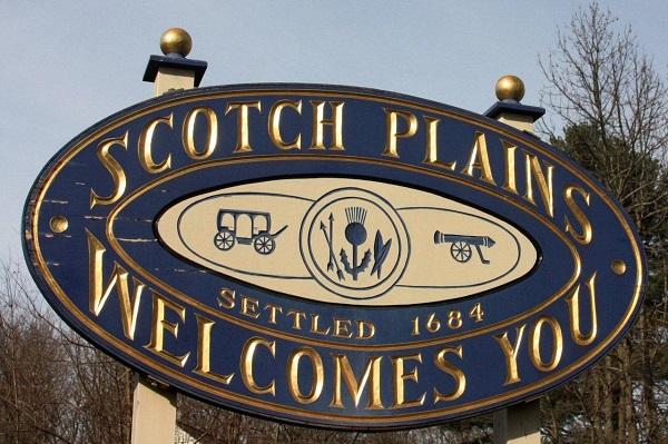 Scotch Plains Nj Electrician Electrical Contractor