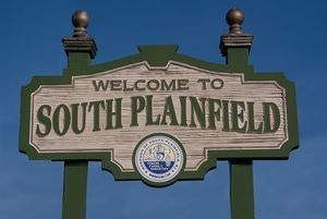 South Plainfield nj electrician residential electrical contractor