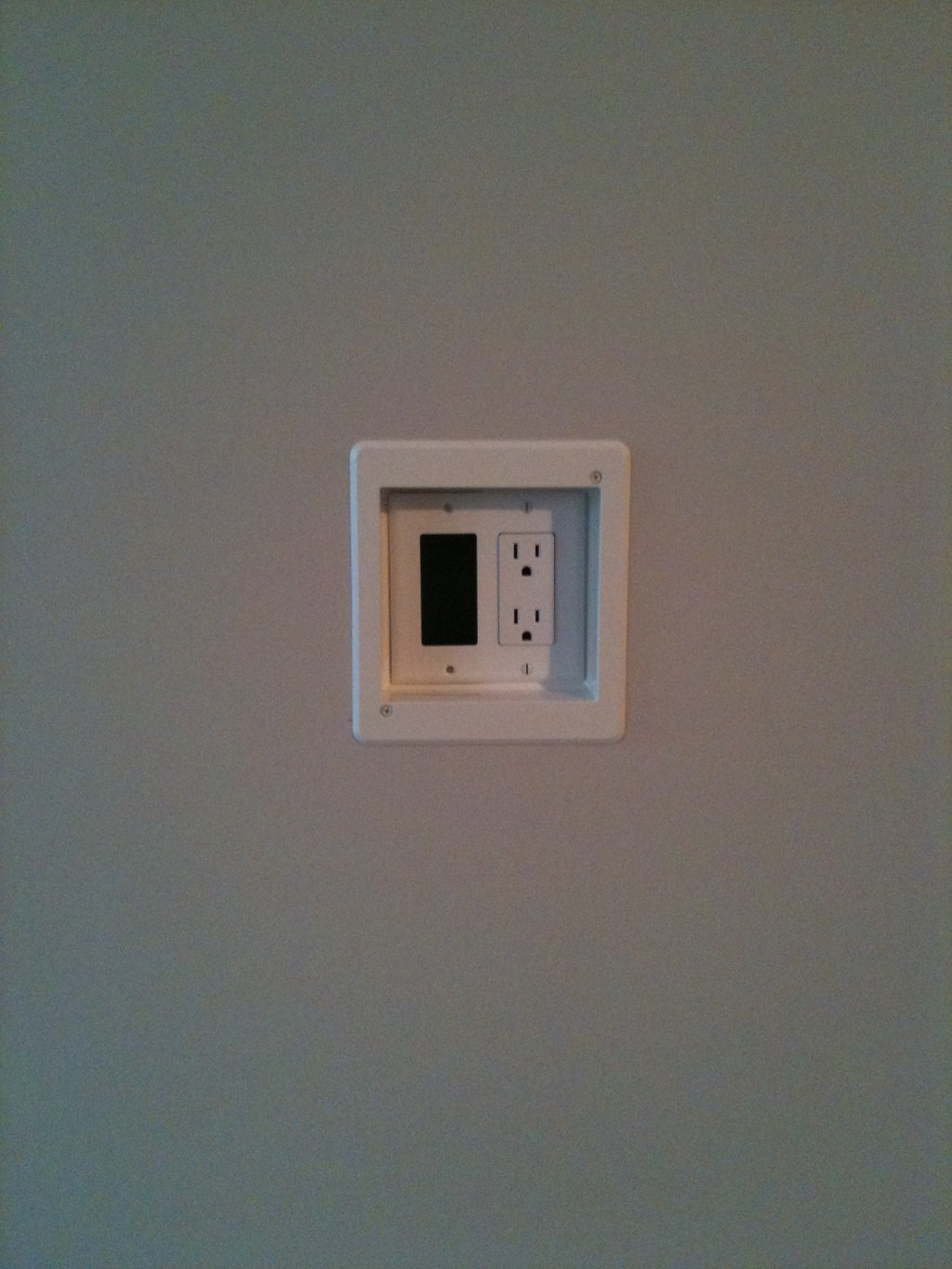Tv Installations Central Nj Westfieldscotch Plains Smart House Wiring For