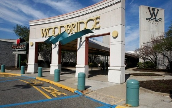 Woodbridge nj electrician residential electrical contractor